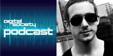 2012-04-23 - Jon O'Bir - Digital Society Podcast 105.jpg