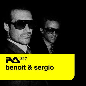 2012-06-25 - Benoit & Sergio - Resident Advisor (RA.317).jpg