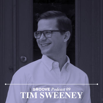 2012-06-29 - Tim Sweeney - Groove Podcast 09.jpg