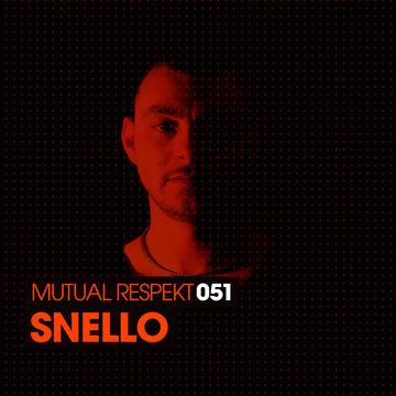 2012-07-13 - Snello - Mutual Respekt 051.jpg
