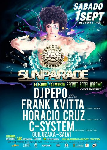 2012-09-01 - Sunparade.jpg