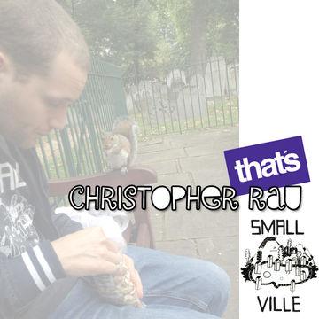 2012-11-05 - Christopher Rau - That's Whatpeopleplay 54.jpg