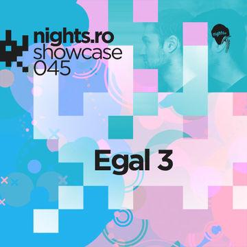 2012-12-12 - Egal 3 - Nights.ro Showcase 045.jpg