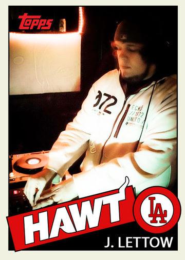 2013-03-06 - J. Lettow - Hawtcast 193.jpg