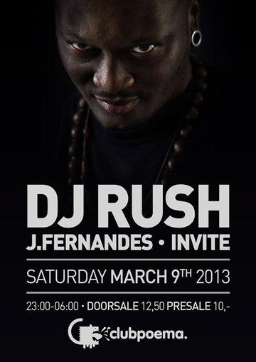 2013-03-09 - DJ Rush @ Poema.jpg