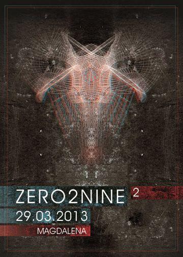 2013-03-29 - Zero2nine 2, Magdalena -1.jpg