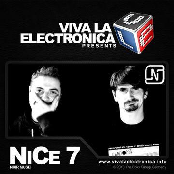 2013-04-03 - Nice7 - Noir Music Special (Viva La Electronica).jpg
