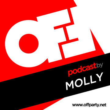 2013-04-25 - Molly - Off Party Podcast 2.jpg