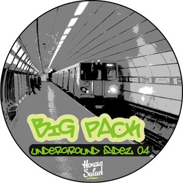 2013-06-24 - Big Pack - Underground Sidez 04.png