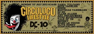 2013-07-15 - Circoloco Lifestyle, DC10 -1.png