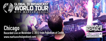 2013-11-02 - Markus Schulz @ The Palladium, Castle, Chicago (World Tour, Global DJ Broadcast)-2.jpg