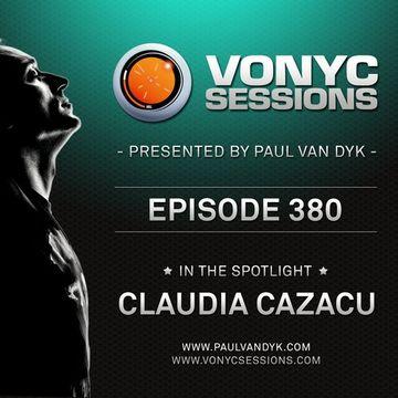 2013-12-05 - Paul van Dyk, Claudia Cazacu - Vonyc Sessions 380.jpg