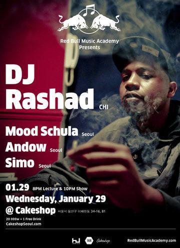 2014-01-29 - Red Bull Music Academy, Cakeshop.jpg