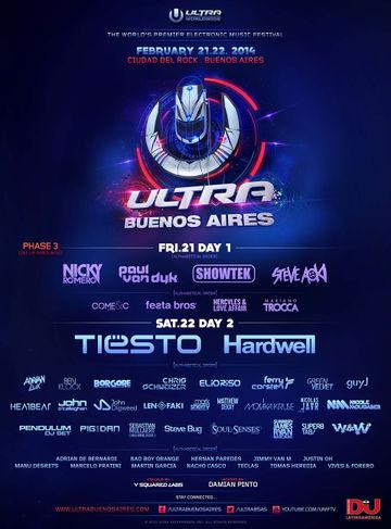 2014-02-2X - Ultra Music Festival.jpg