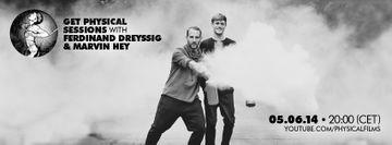 2014-06-05 - Ferdinand Dreyssig & Marvin Hey @ Get Physical Sessions 28.jpg