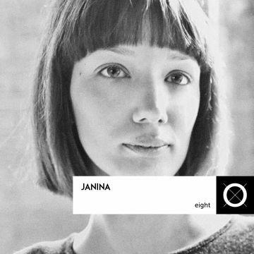 2014-06-19 - Janina - outline.08.jpg