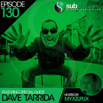 2014-07-30 - Dave Tarrida - Subdivisions 130.jpg