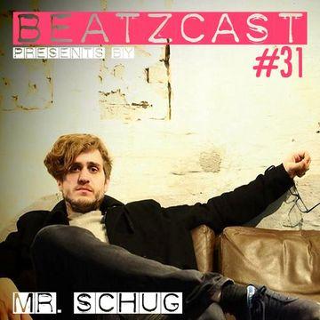2014-08-15 - Mr. Schug - Beatzcast 31.jpg