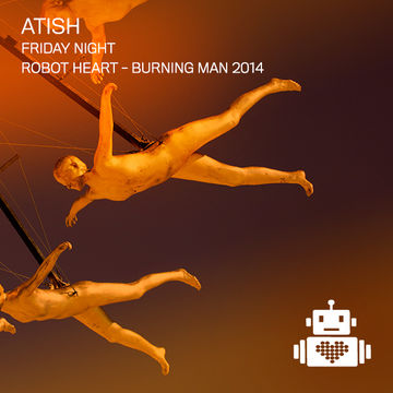 2014-08-29 - Robot Heart, Burning Man -5.jpg