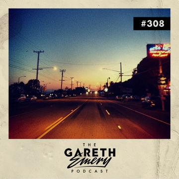 2014-10-27 - Gareth Emery - The Gareth Emery Podcast 308.jpg