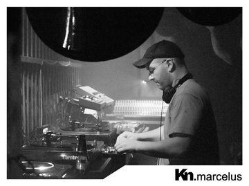 2014-10-30 - Marcelus - Kana Broadcast 049.jpg