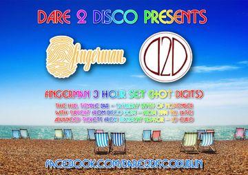 2014-11-29 - Fingerman @ Dare 2 Disco.jpg