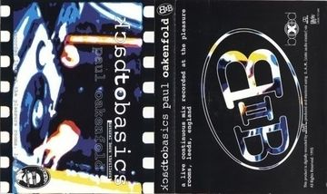 1995-06 - Paul Oakenfold @ Back2Basics (Boxed95).jpg