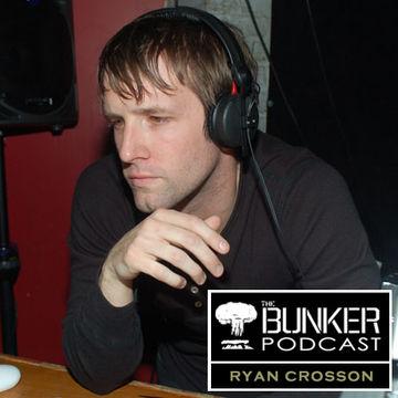 2008-04-16 - Ryan Crosson - The Bunker Podcast 11.jpg