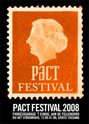 2008-04-30 - Pact Festival, Eindhoven.jpg
