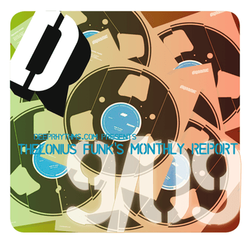 2009-09-27 - Thelonious Funk - Thelonious Funk's Monthly Report 09-09.png