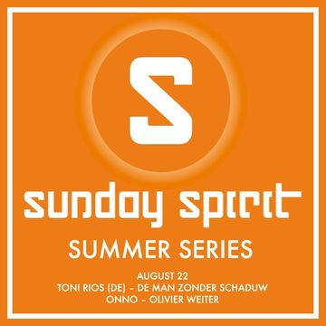 2010-08-22 - Sunday Spirit, Whoosah.jpg
