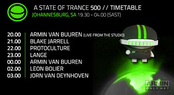 2011-03-19 - A State Of Trance 500 (Timetable - MTN EXPO Centre, Johannesburg, SA).jpg