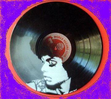 2011-05-07 - Soultronic - Reel Deep Sessions Vol. V.jpg