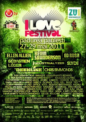 2011-05-2X - I Love Festival.jpg