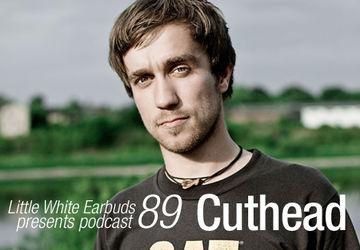 2011-06-20 - Cuthead - LWE Podcast 89.jpg