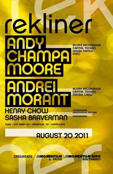 2011-08-20 - Andrei Morant @ Rekliner, Houston, TX.jpg