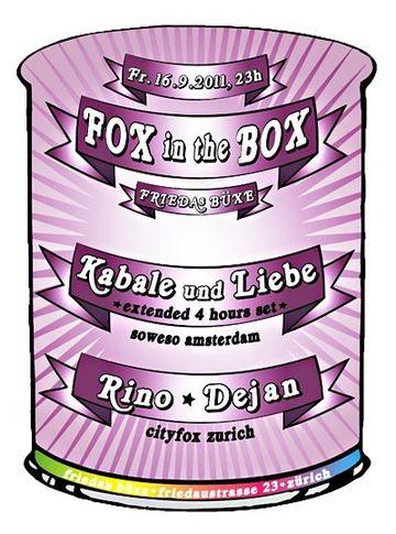 2011-09-16 - Frieda's Büxe.jpg