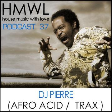 2011-09-26 - DJ Pierre - HMWL 37.jpg