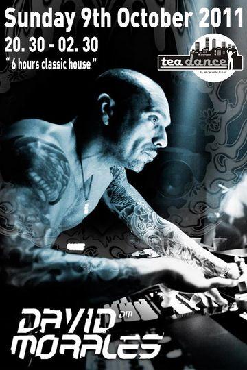 2011-10-09 - David Morales @ Tea Dance, Mac Prive.jpg