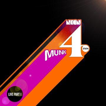 2011-12-10 - Munk @ Neon 4 Anos, Cabaret, Porto Alegre (Pt.1).jpg