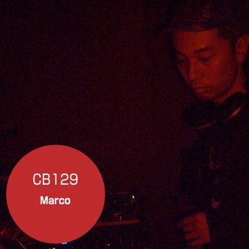2012-05-07 - Marco - Clubberia Podcast (CB129).jpg