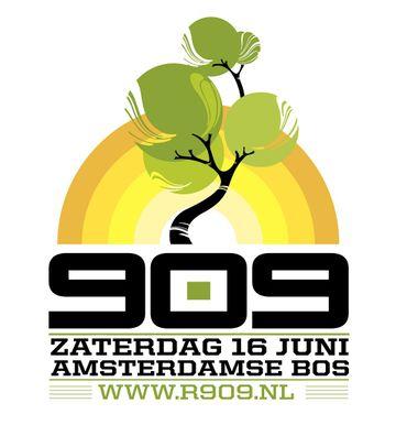 2012-06-16 - 909, Amsterdamse Bos.jpg