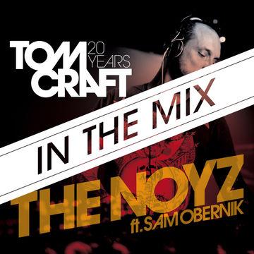 2012-08-03 - Tomcraft - In The Mix.jpg