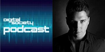 2012-08-13 - Will Holland - Digital Society Podcast 119.jpg