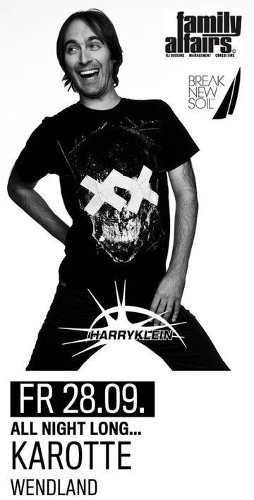 2012-09-28 - Karotte All Night Long, Harry Klein.jpg