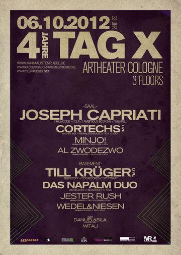 2012-10-06 - 4 Years Tag X, Artheater.jpg
