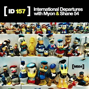 2012-11-27 - Myon & Shane 54 - International Departures 157.jpg
