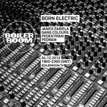 2012-12-04 - Boiler Room - Born Electric.jpg