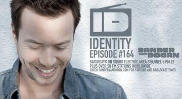 2013-01-12 - Sander van Doorn - Identity 164 (DubVision Takeover Show).jpg