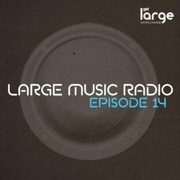 2013-02-15 - Jeff Craven - Large Music Radio 14.jpg